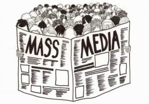 mass-media-poster-11