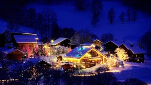 christmas_in_a_mountain_village