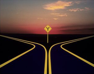 Road-Of-Life